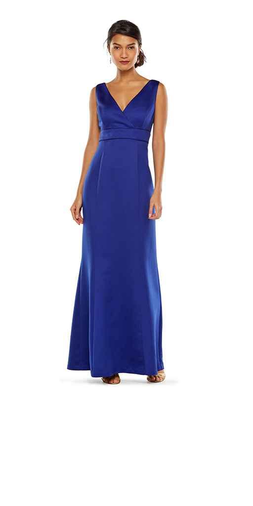 Kohls Wedding Dresses Wedding Decor Ideas