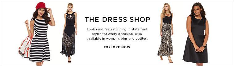 Dresses-Spotlight-20140812.jpg