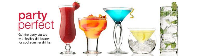 Drinkware-20130507.jpg