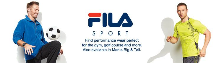FilaSportMens-20130507.jpg