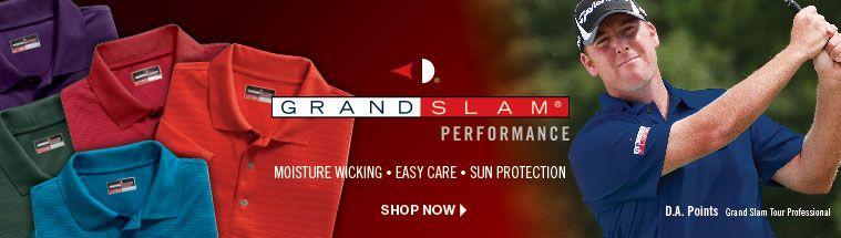 GrandSlam-mens-20130905.jpg