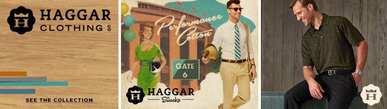 Haggar-Spotlight-20140225-Core.jpg