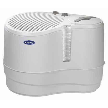 console humidifiers