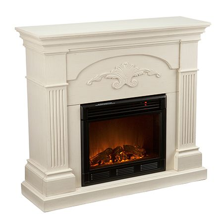 Amazing Types Of Fireplaces. Electric Fireplaces
