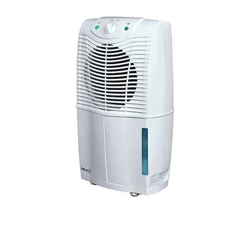 Dehumidifier Guide