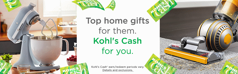 Furniture | Kohl's on home solutions logo, home solutions shower curtain, isaac furniture,