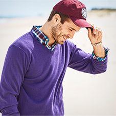 IZOD Sweaters