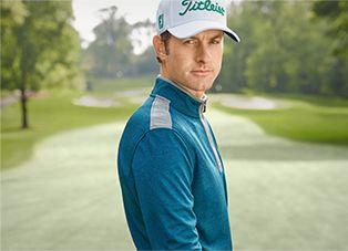 IZOD Golf