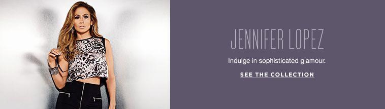 JLO-20140902-spotlight.jpg