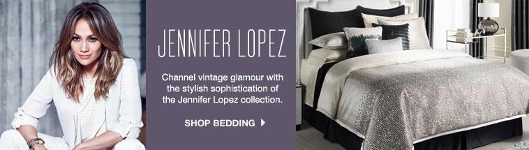 Jennifer Lopez Furniture & Decor | Kohl\'s