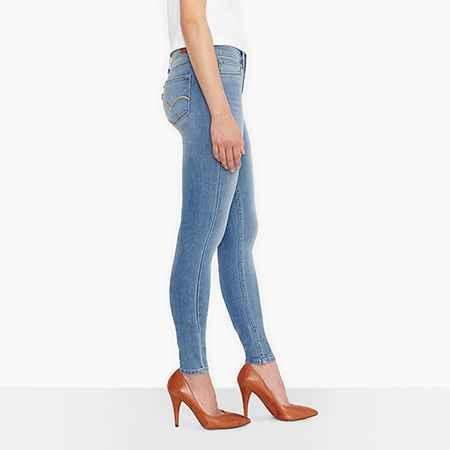Jeggings/Denim Leggings
