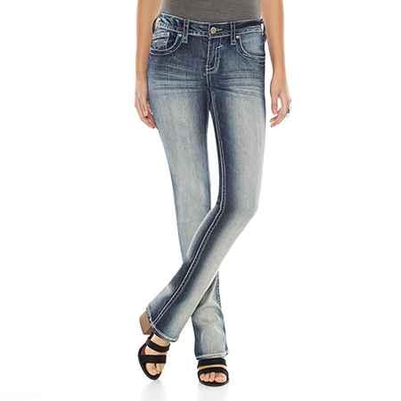 Potassium Jeans
