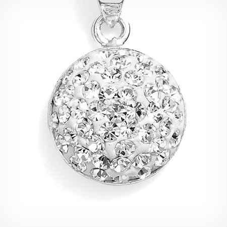crystal gemstone