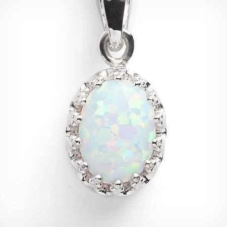 gemstone guide types of gemstones kohl s
