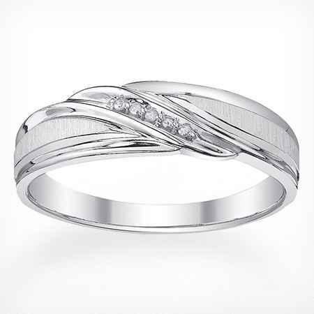 platina 4 jewelry