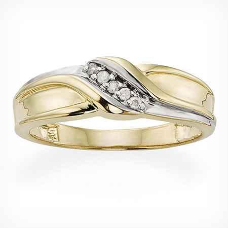 yellora jewelry
