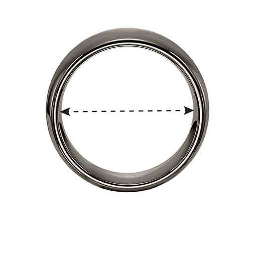 Kohl S Guide To Ring Sizing