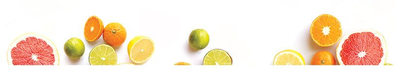 Juicing & Blending Fruit