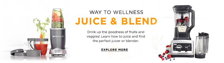 JuicingBlending-061114-spotlight-blenders-2.jpg