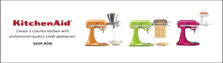 KitchenAid-20140423.jpg