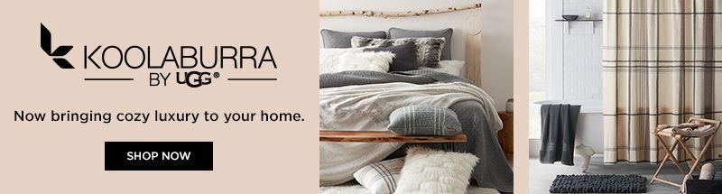 Comforter Sets | Kohl's