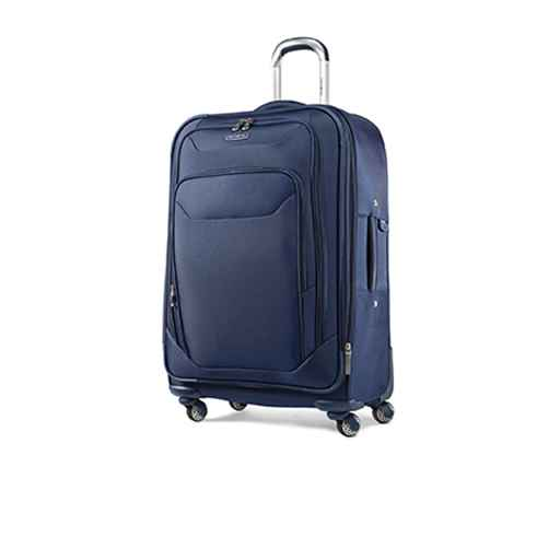Luggage Buying Guide: Kohl's Luggage Guide