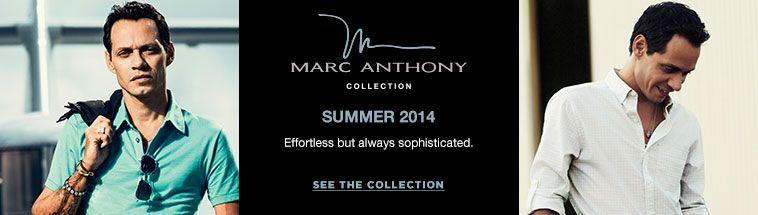 MarcAnthony-20140504-spotlight.jpg