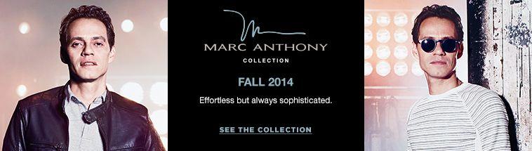 MarcAnthony-20140909-spotlight.jpg
