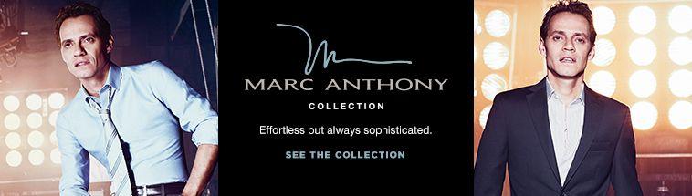 MarcAnthony-20150102-spotlight.jpg