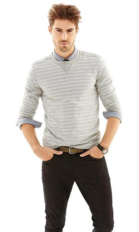 Marc Anthony Clothing Marc Anthony Shoes Amp Dress Shirts