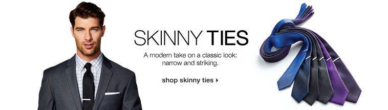 MensSkinnyTies-20130911.jpg