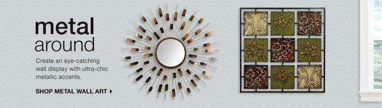MetalArt-20130724?scl=1&qlt=100