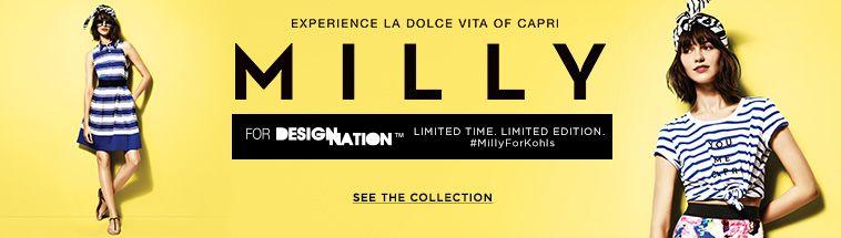 Milly-FullLaunch_150423.jpg