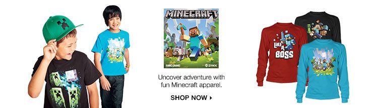 Minecraft20131120.jpg