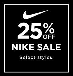 NikeSale