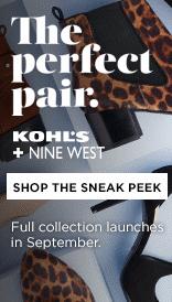 6b71ec9192f Women's Shoes & Footwear   Kohl's