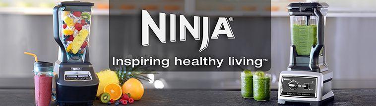 Ninja-No-CTA-20140514.jpg