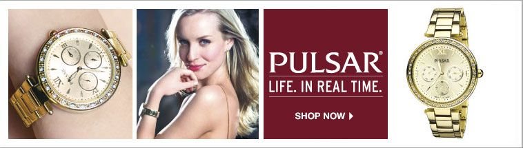 Pulsar-20131015-womens.jpg