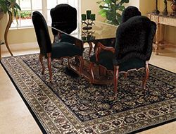 dining room rugs for the best look and experience dining room rugs