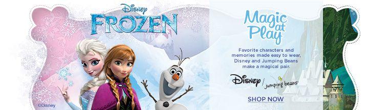 SPOTLIGHT-Disney-JB-Frozen-v1.jpg
