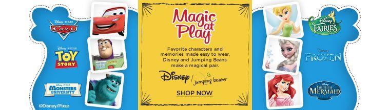 SPOTLIGHT-Disney-JB-Halloween-v3.jpg