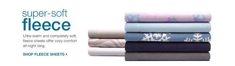 Sheets-fleece-20131002?scl=1&qlt=100