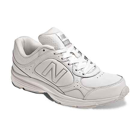 New Balance 456 Walking Shoes - Men