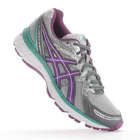athletic shoes guide kohl s