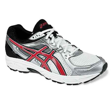 ASICS GEL-Contend 2 Running Shoes - Men