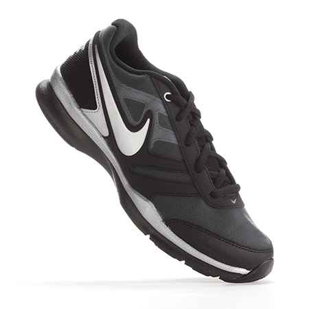 Nike Total Core Mesh 2 Cross-Training Shoes – Women