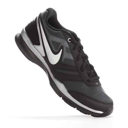 Nike Total Core Mesh 2 Cross-Training Shoes – Women