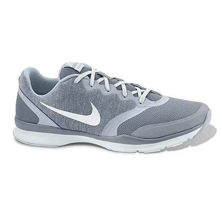 Nike In-Season TR 4 Cross-Trainers - Women