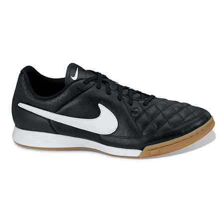 Nike Tiempo Genio Indoor Soccer Shoes - Men