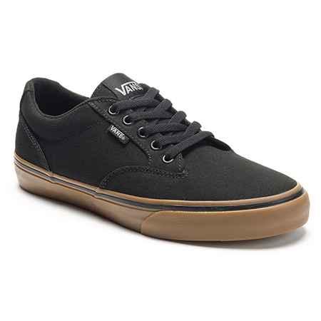 Vans Winston Men's Skate Shoes